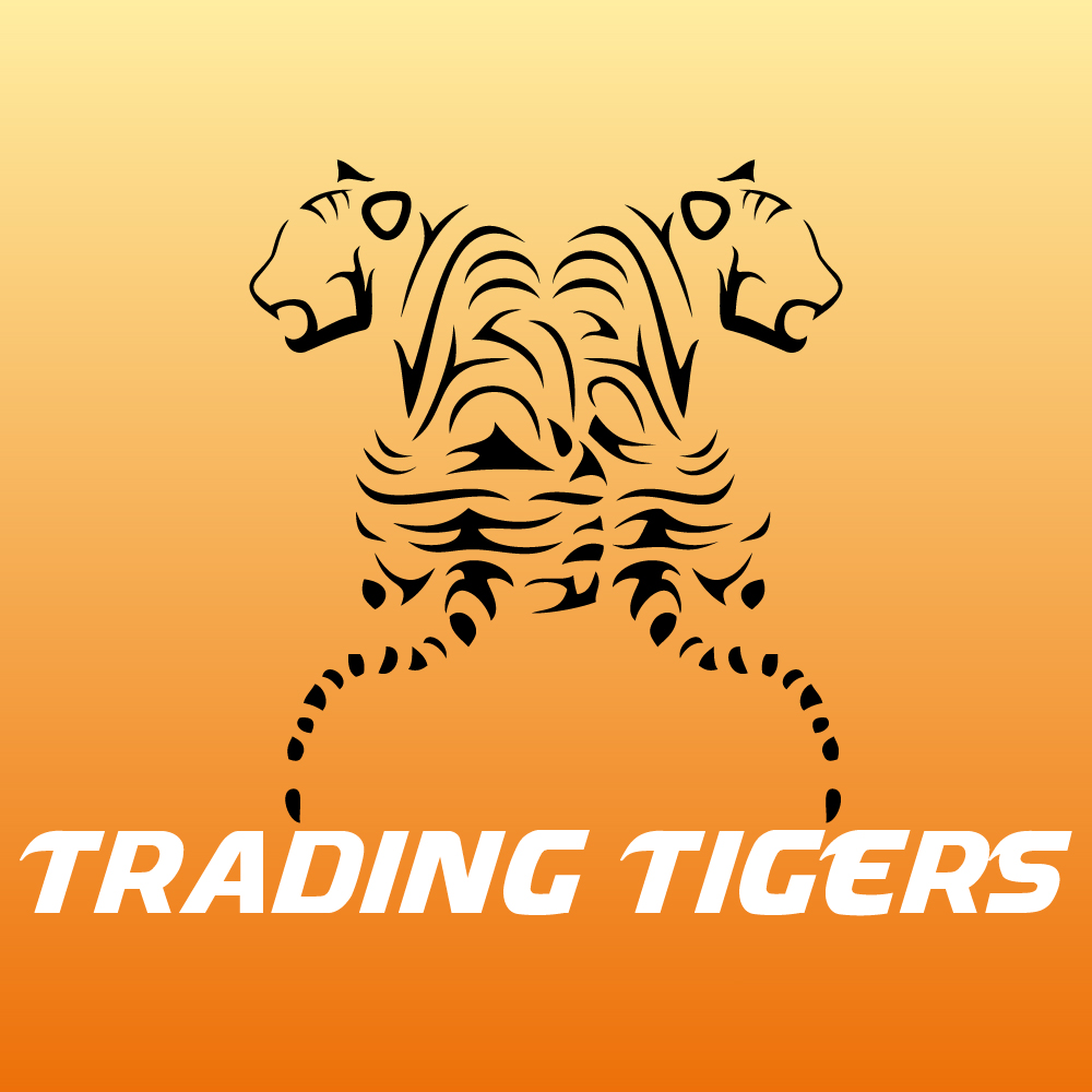 Trading Tigers