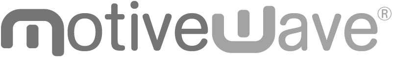 MotiveWave Software