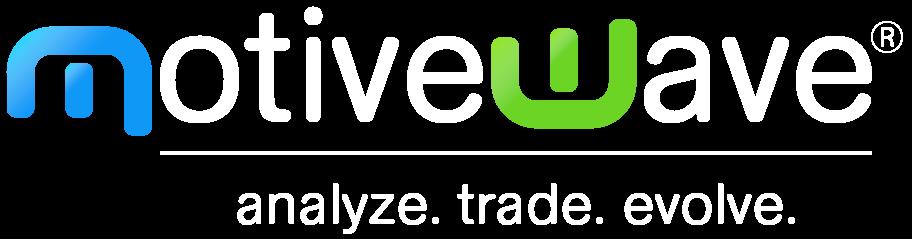 Motivewave forex - Futures Trading Platform Software
