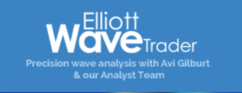Elliott Wave Trader